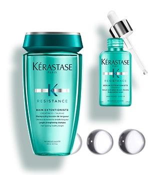 Kozmetika Kérastase